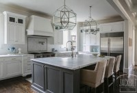 "Tag Archive for ""kitchen island"" - Home Bunch Interior ..."
