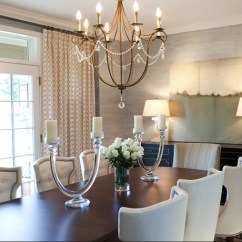 Beautiful Living Room Home Interior Decorations Best Sofas With Stylish Interiors Bunch Design Ideas Paint Color This Lutherville Baltimore