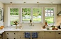 Restored Farmhouse & Houzz - Home Bunch Interior Design Ideas