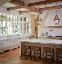 French Home Design - Home Bunch Interior Design Ideas