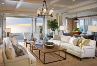 Shingled Cape Cod Beach House - Home Bunch Interior Design ...