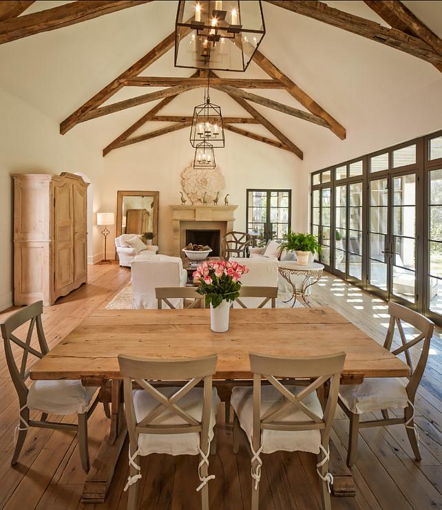 French Home Design Home Bunch – Interior Design Ideas