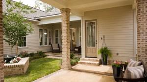 Empty Nesters Dream Home Home Bunch Interior Design Ideas