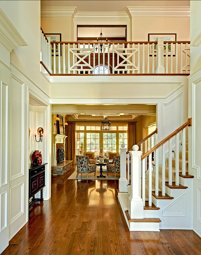 Traditional Home With Beautiful Interiors Home Bunch – Interior