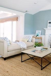 Interior Design Ideas: Rita Chan Interiors - Home Bunch ...