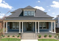 10 Tips Before Hiring A Builder - Home Bunch Interior ...