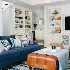 White Slipcovered Sofa Living Room Jcpenney Furniture Interior Design Ideas: Rita Chan Interiors - Home Bunch ...