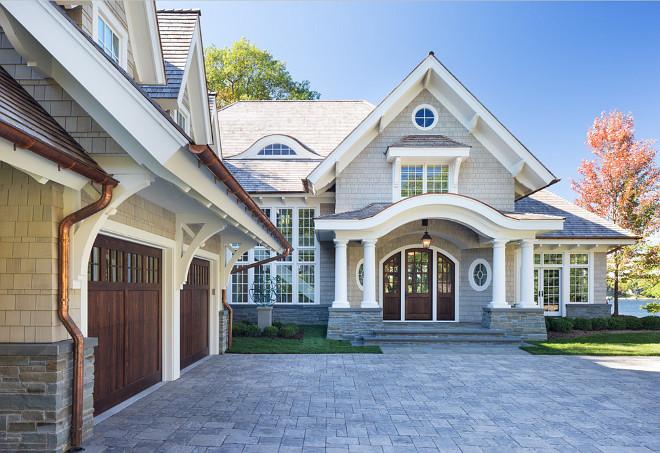 Lake House Interior Ideas Home Bunch – Interior Design Ideas
