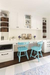 White Kitchen Design Ideas - Home Bunch Interior Design Ideas