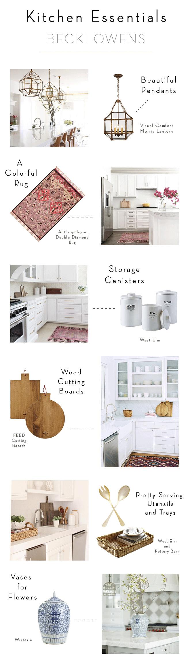 100 Interior Design Ideas Home Bunch Interior Design Ideas