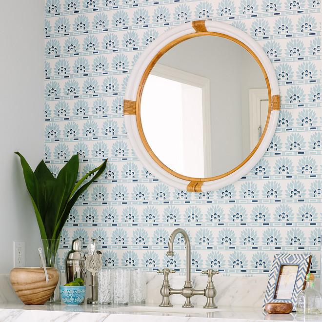 white slipcovered sofa living room realty interior design ideas: rita chan interiors - home bunch ...