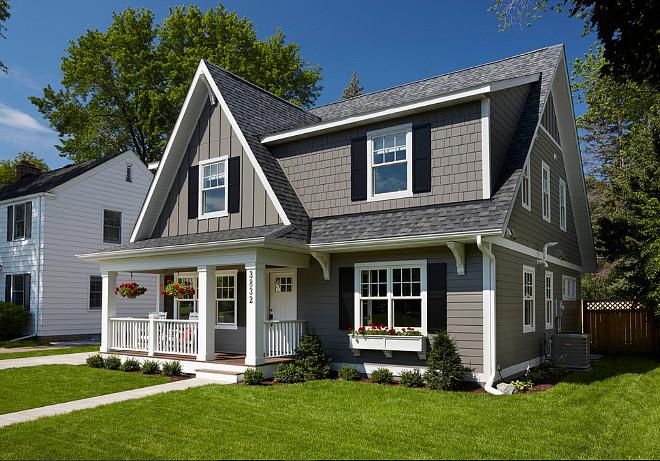 Cape Cod Cottage Remodel Home Bunch – Interior Design Ideas