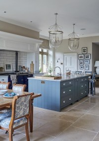 New Interior Design Ideas for the New Year - Home Bunch ...