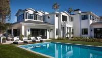 Spacious Beach House with Coastal Interiors - Home Bunch ...