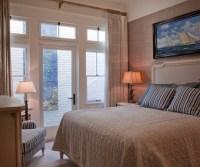 Extensive Beach House Renovation - Home Bunch Interior ...