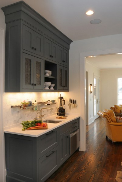 farrow and ball kitchen cabinet colors 80 Home Design ideas and Photos - Home Bunch Interior