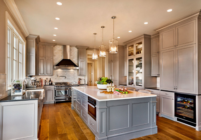 hc kitchen faucet how much to reface cabinets interior design ideas - home bunch