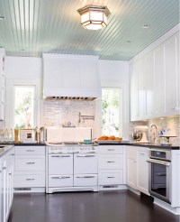 Laundry Room Design Interior Design Ideas - Home Bunch