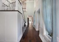 Florida Home with Elegant Coastal Interiors | Interior For ...