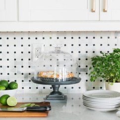 Hgtv Kitchen Backsplash Stainless Cabinets All You Need To Know About The New 2016 Dream Home Bunch