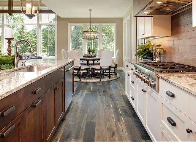 wood floors in kitchen porcelain floor 80 home design ideas and photos bunch interior type kitchenflooring pillar homes