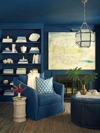 Coastal Living Cottage Design Ideas & Paint Colors - Home ...