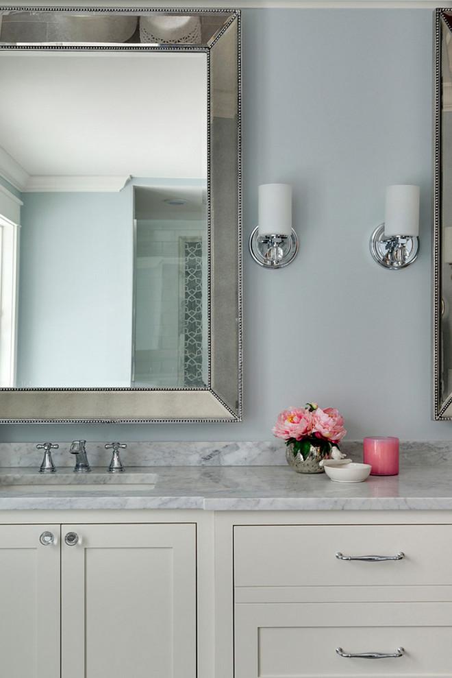Luxurious Cottage Interiors  Home Bunch Interior Design Ideas