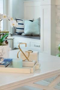 Luxurious Cottage Interiors - Home Bunch Interior Design Ideas