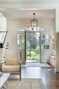 Family Home Interior Ideas