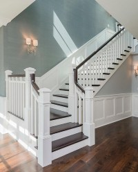 1000+ images about FOYER | STAIRCASE | HALLWAY on Pinterest