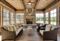 Family Home Interior Ideas - Home Bunch Interior Design Ideas