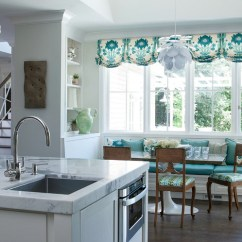 Center Island Kitchen Table Faucets Menards Tailored Family Home Interior Ideas - Bunch ...