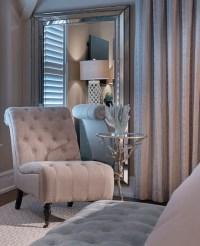 Seaside Shingle Coastal Home - Home Bunch Interior Design ...
