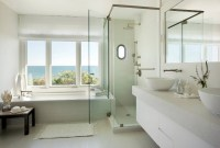 Creating A Beautiful Bathroom In Any Style - Home Bunch ...