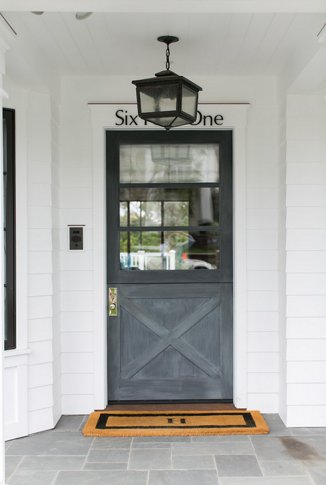 Enter in Style  Statement Doors And How To Use Them  Home Bunch Interior Design Ideas