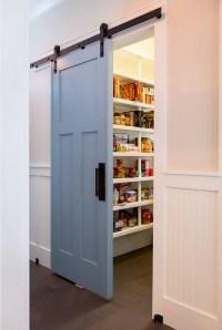 Interior Design Ideas - Home Bunch Interior Design Ideas