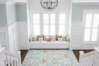 Classic Coastal-Inspired Family Home - Home Bunch Interior ...