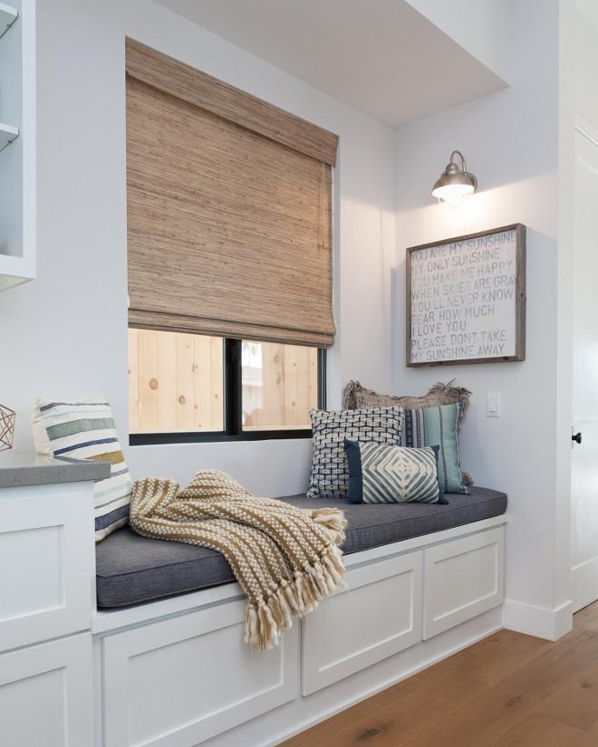 Modern New Construction Beach House Ideas  Home Bunch