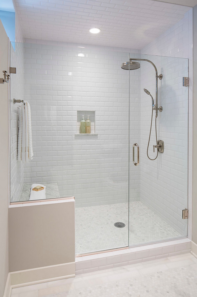 Image Result For What Is The Best Way To Clean Bathroom Tiles