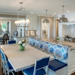 Sherwin Williams Kitchen Cabinet Paint Turquoise Appliances Interior Design Ideas For Your Home - Bunch ...