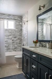 Interior Design Ideas relating to bathrooms - Home Bunch