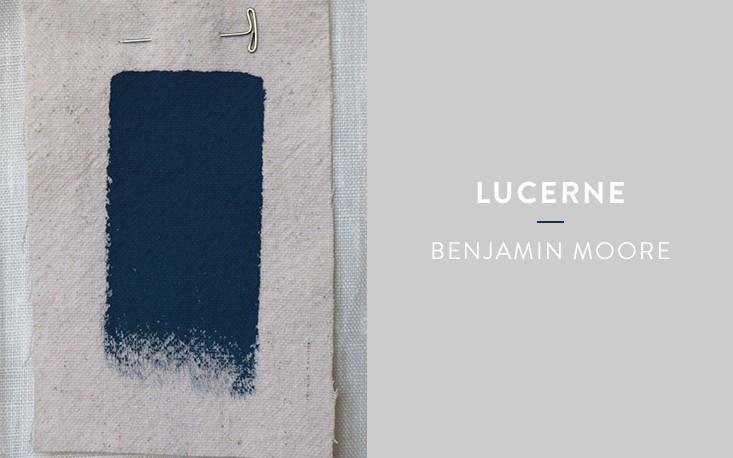benjamin_moore_lucerne-best-greek-blue-paint
