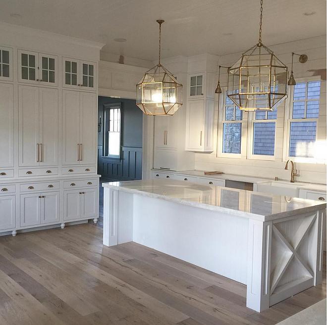 Kitchen Hardwood Flooring. White Kitchen Hardwood Flooring. Kitchen Flooring Stain. Kitchen Hardwood Flooring. #KitchenFlooring #KitchenFlooringStain #KitchenHardwoodFlooring #KitchenHardwoodFloor #KitchenHardwoodFloors Artisan Signature Homes