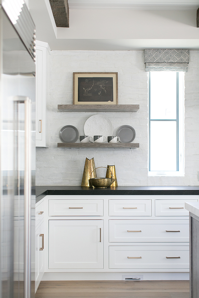 All White by Farrow and Ball. All White by Farrow and Ball Paint Color. All White by Farrow and Ball Paint. All White by Farrow and Ball. #AllWhiteFarrowandBall #FarrowandBallAllWhite #FarrowandBall #Allwhite Patterson Custom Homes.