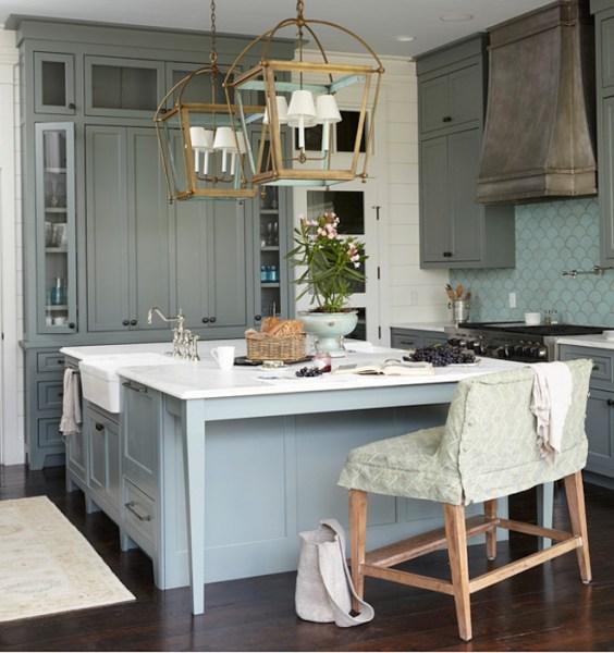 urban design house kitchen Interior Design Ideas - Home Bunch