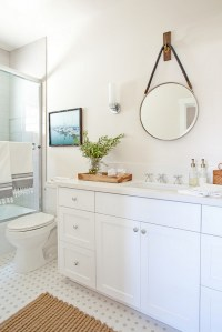 Remodeling A Bathroom On A Budget - Bestsciaticatreatments.com