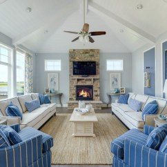 Living Room Ideas With Tv And Fireplace Home Decor Interior Design - Bunch