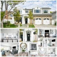 Florida Beach House for Sale - Home Bunch Interior Design ...