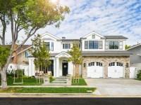 California Cape Cod Home Design - Home Bunch Interior ...