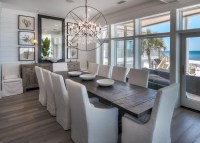 Florida Beach House for Sale - Home Bunch Interior Design ...